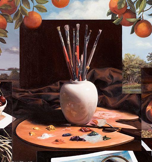 artist's palette 1