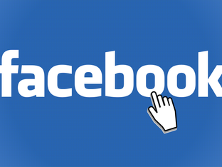 Facebook Business Page Easy Set Up Guide