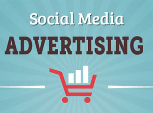 Why Advertise on Social Media?