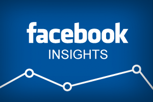 Business Insights on FB