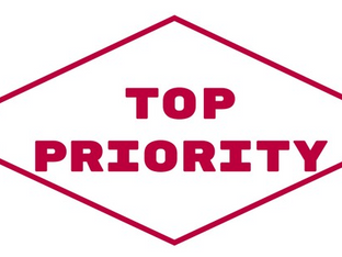 Etsy Basics #4 Important Shop Sections