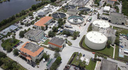 Miramar: Water Treatment Plant
