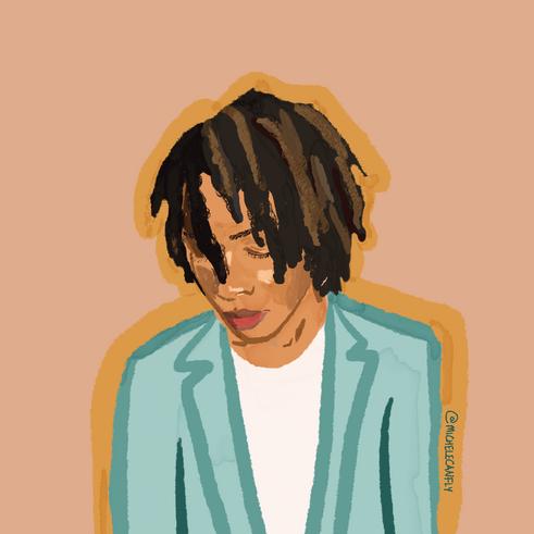 Self-Portrait_Locs_1yr.png