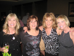 Kathleen and The Girls