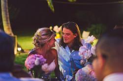 rainbow bay inn wedding reception-187