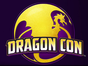 Dragon Con 2019 - An Escape From Reality