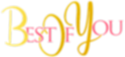 BestOfYou(Logo).png