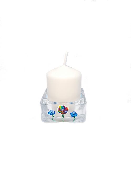 Suport pentru lumânări