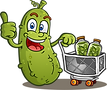 Pickle_Cart.png