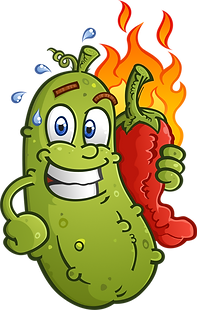 Spicy_Pickle.png