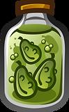 PickleJarCartoon.png
