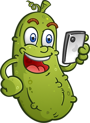 PicklePhone.png