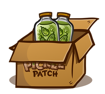 Box_Pickles.png