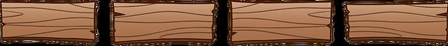 menubar_brown2.png