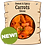 Thumbnail: Sweet & Spicy Carrots