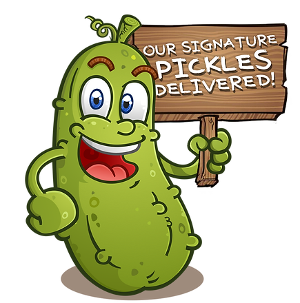 Pickle_Sign.png
