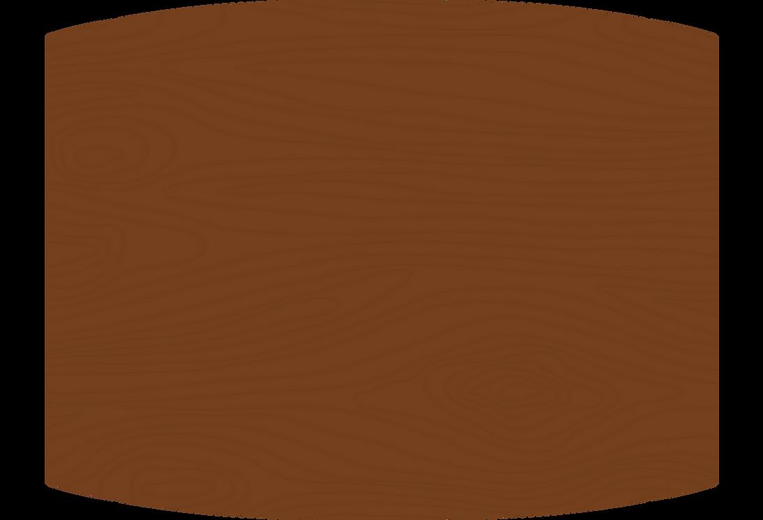 BrownBoxSmall.png