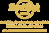 logo-vertical_en.png