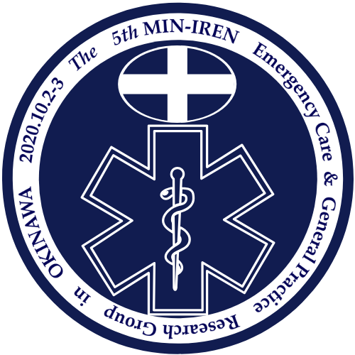 main_logo .png