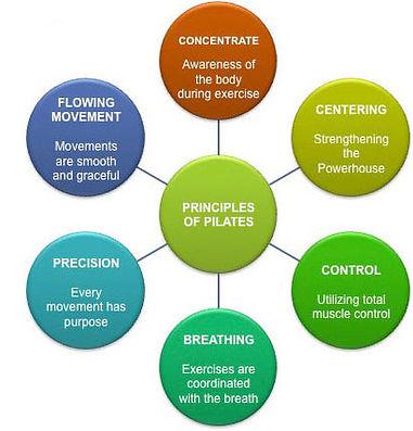 Principles-of-Pilates Image.jpg
