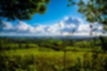 picfair-010595273-view-from-haldon-fores