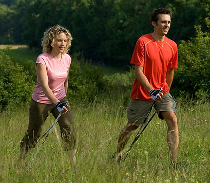 man and lady in grass.jpg
