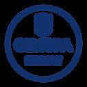 CIMSPA-Fellow-Logo-Navy-RGB (1).png