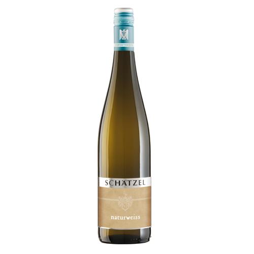 2019 naturweiss VDP.Gutswein
