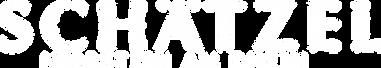 Logo_Schätzel_Wappen_weiss.png