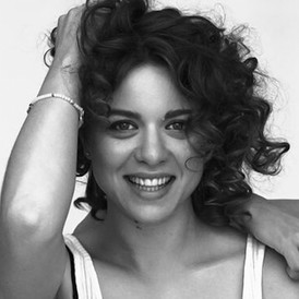 Lina Schiffer
