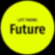 LIFT-THEME-Future.png