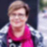 LIFT-Katri-Vanttinen-01-1080x1080.jpg