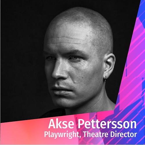 Akse Pettersson