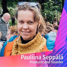 LIFT-Pauliina-Seppälä-01-1080x1080.jpg