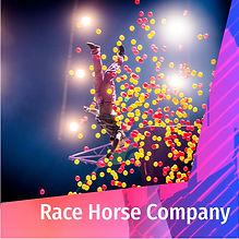 LIFT-Race-Horse-Company-01-1080x1080.jpg