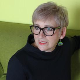 Erika Rushton