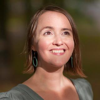 Johanna Koljonen