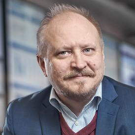 Arno Ahosniemi