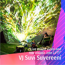 LIFT-Suvi-Suvereeni-01-1080x1080.jpg