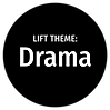 THEME-Drama.png