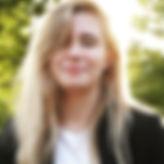 LIFT-Laura-Kankaala-01-1080x1080.jpg