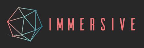 immersive_logo_2x.png