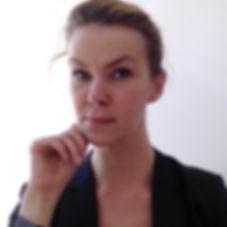 Aura profile.jpg