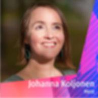 LIFT-Johanna-Koljonen-01-1080x1080.jpg