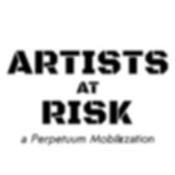 LIFT-Artists-at-Risk-1080x1080.jpg