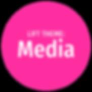 LIFT-THEME-Media.png