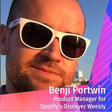 LIFT-Benji-Portwin-01-1080x1080.jpg
