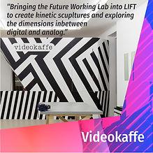 LIFT-Videokaffe-01-1080x1080.jpg