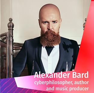 Alexander Bard