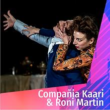LIFT-Compania-Kaari-&-Roni-Martin-04-108